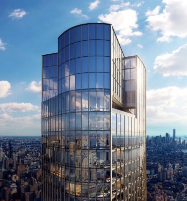 the-penthouses-at-35-hudson-yards